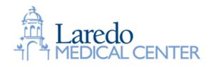 Laredo Medical Center