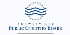 Brownsville Public Utilities Board