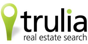 Trulia Real Estate Search
