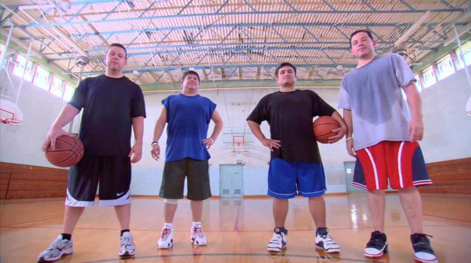 Laredo Medical Center | Weight Loss Program