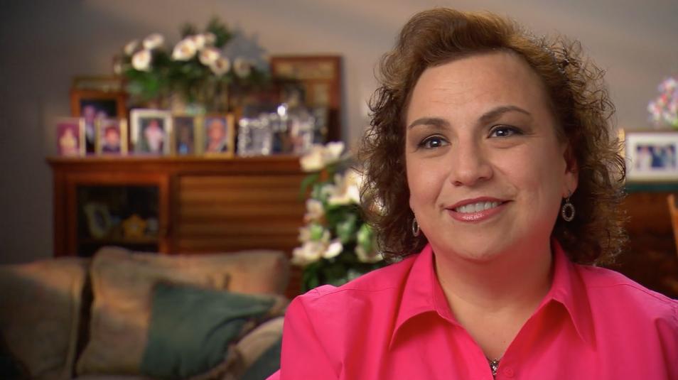 Laredo Medical Center | Weight Loss Program in Spanish