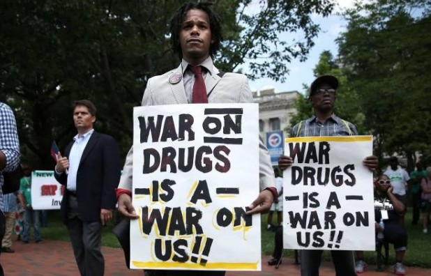 War-on-Drugs-is-a-war-on-us-e1451942296788.jpg