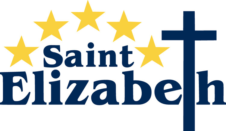 Saint Elizabeth Parish School