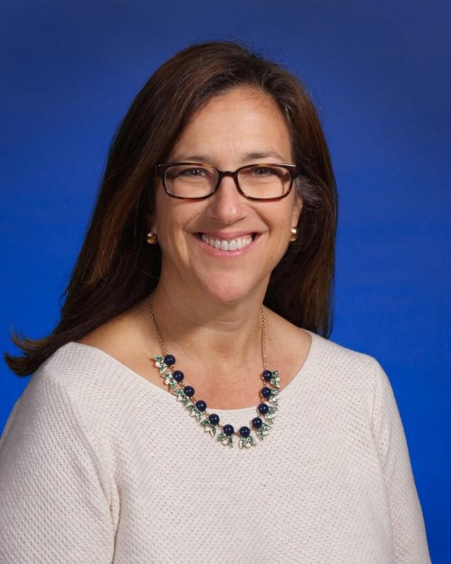 Mrs. Ringenbach - 6A