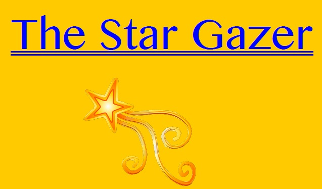 The Star Gazer.jpg