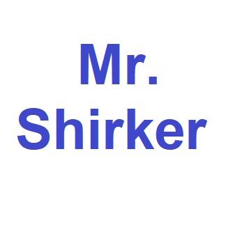 Shirker.jpg