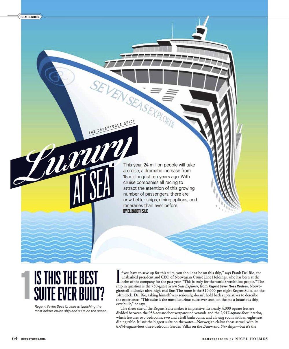 Cruises1.jpg