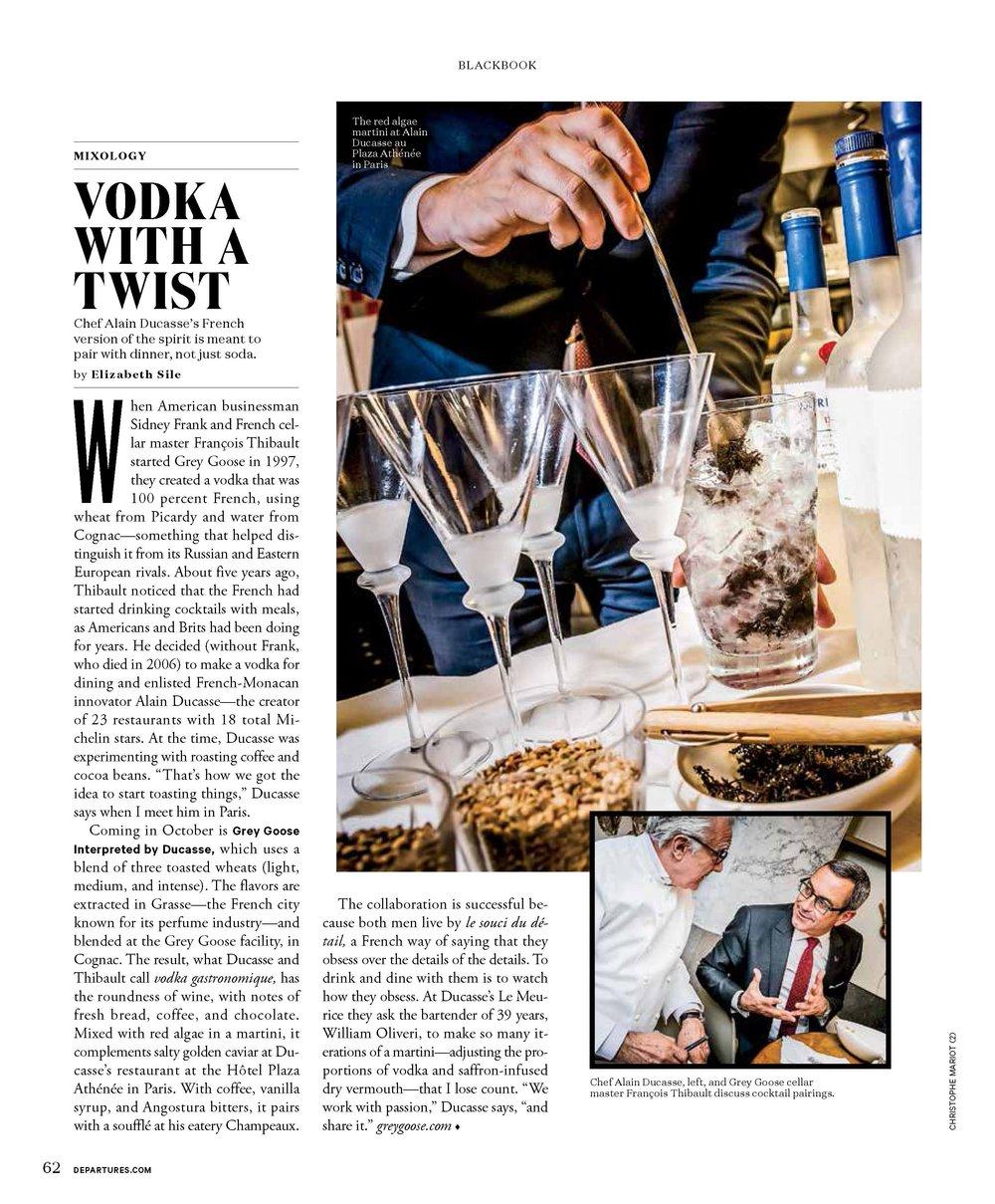 062_0917_DP-BB-Vodka.LO.jpg