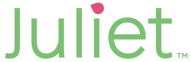Juliet-Logo.png