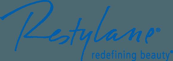 Restylane logo