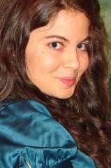 author's photo.jpg