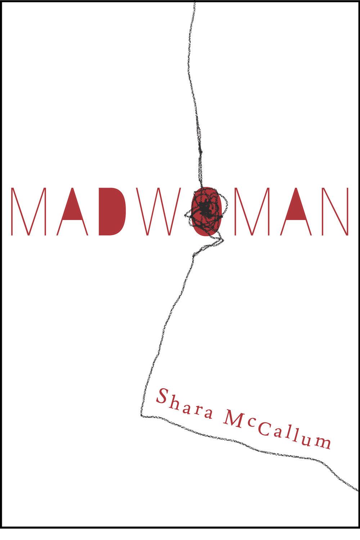 MadwomanCover.jpg