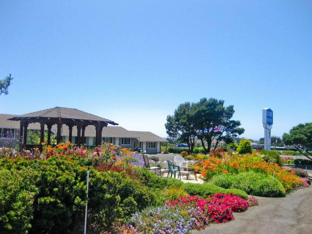gardens.jpg.1024x0.jpg