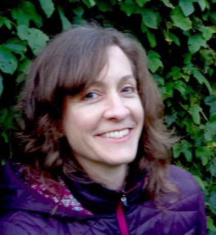 Maria Trombetta.jpg