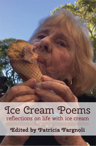 IceCreamPoems.jpg