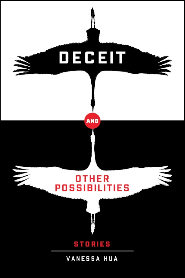 Deceit and Other Possibilities.jpg