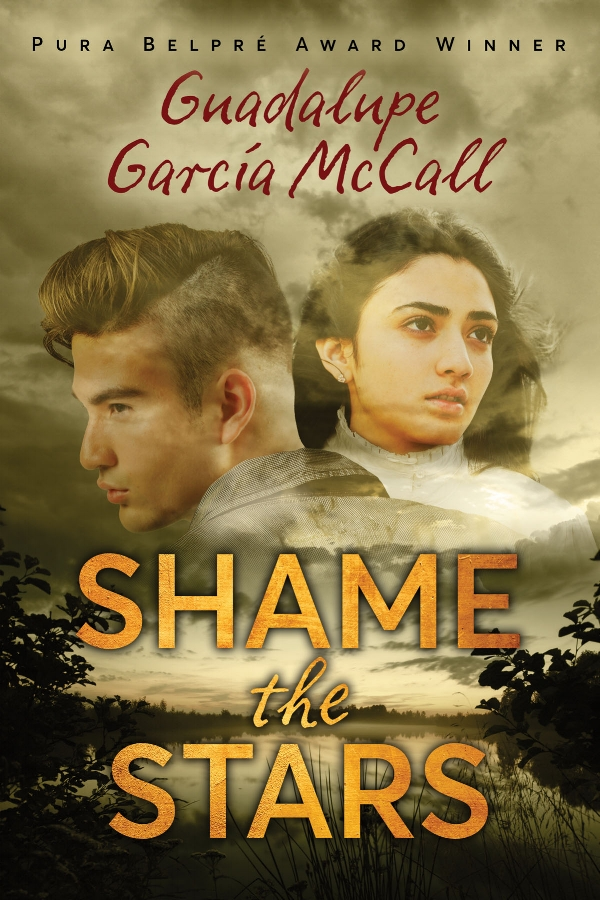 Shame_the_Stars_final_cover_Belpre_accent_small.jpg