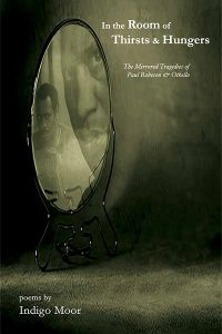 CvrThirstHungers_bookstore-200x300.jpg