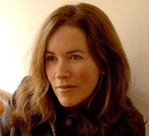 Elizabeth McKenzie