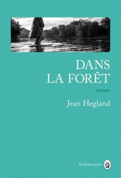 CVT_Dans-la-Foret_7057.jpg