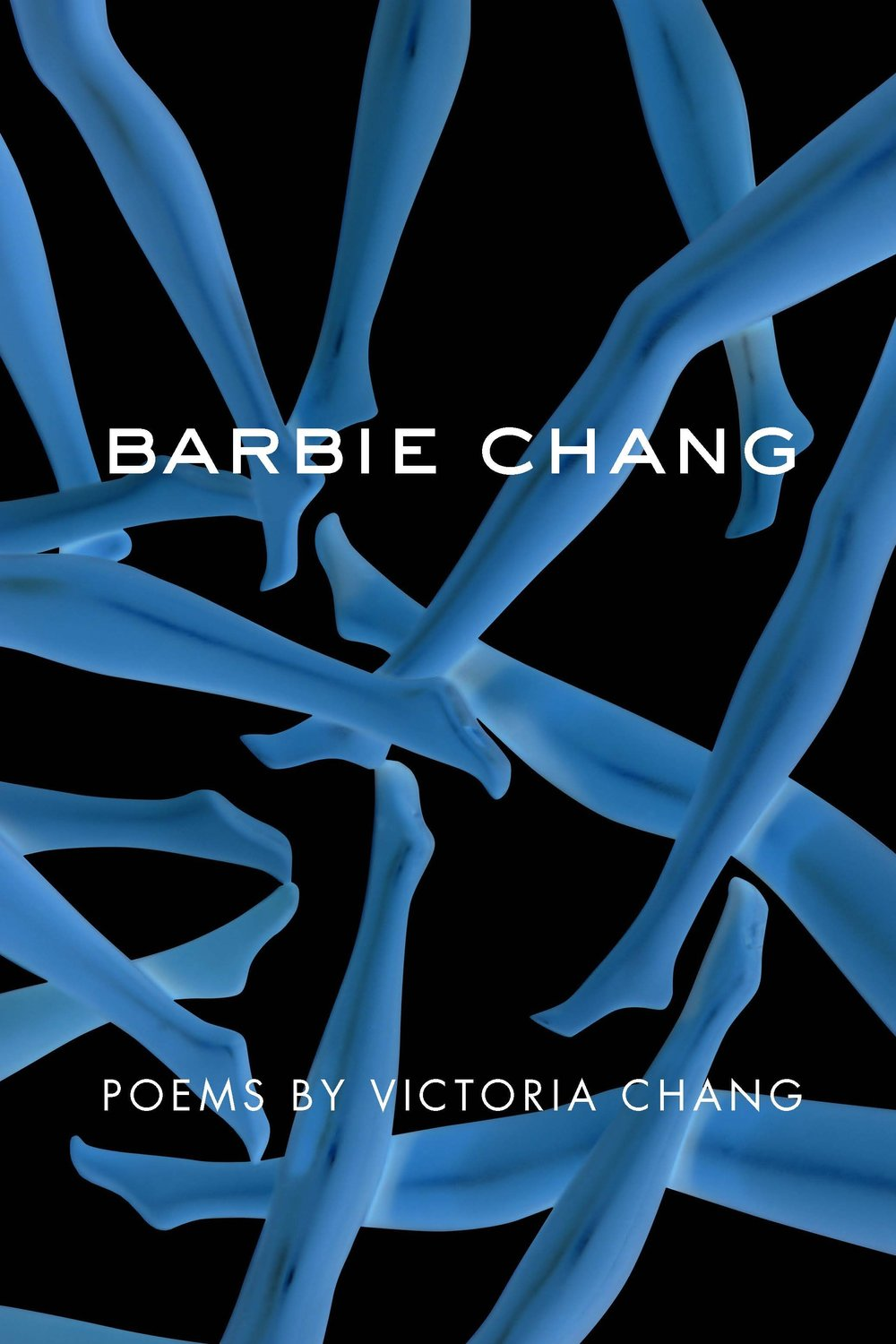Barbie+Chang+Final+Cover.jpg