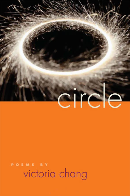 circle-lrg.jpg
