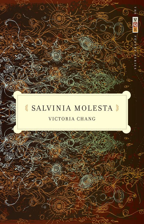 SalviniaMolesta.jpg