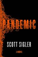 pandemic-cover-125x187.jpg