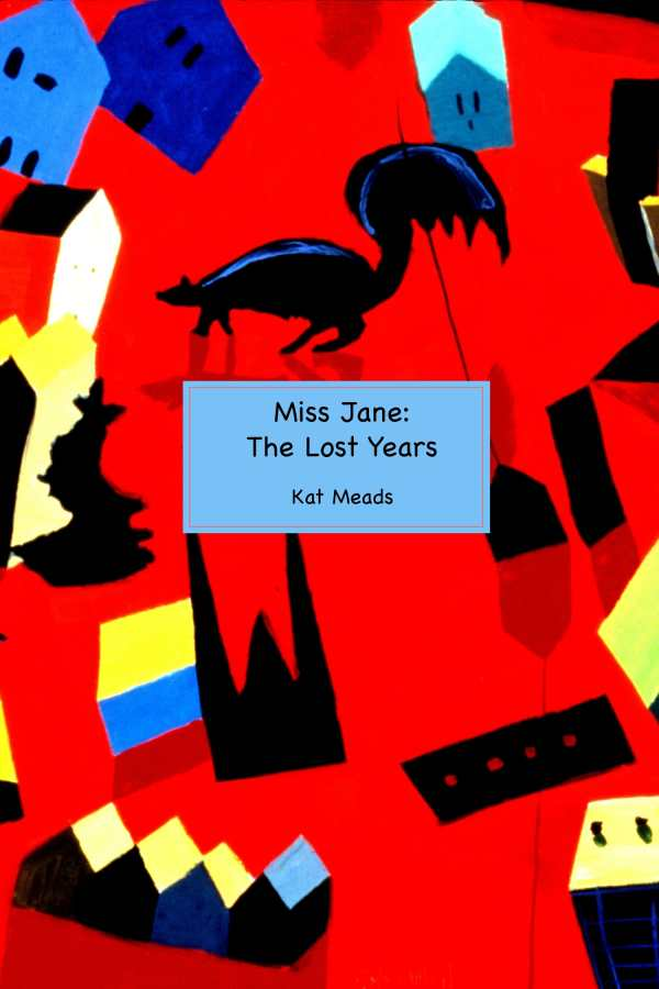miss-jane.w300.jpg