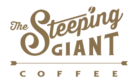 SteepingGiant_logo.png