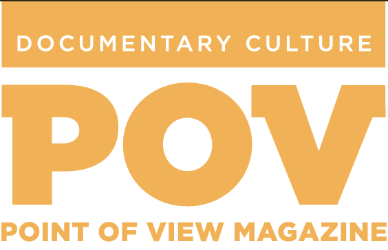 What's Up Doc? Doc Talk - The Royal Canadian Movie Podcast's episode about Project Grizzly with Jeff Kaiser was featured in POV Magazine's Weekly Doc Talk.