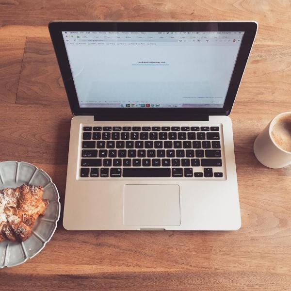 digital nomad remote work elise darma