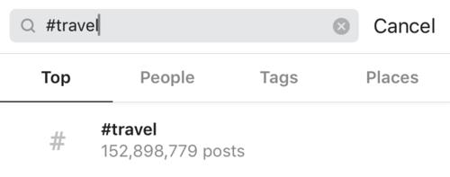 instagram growth marketing