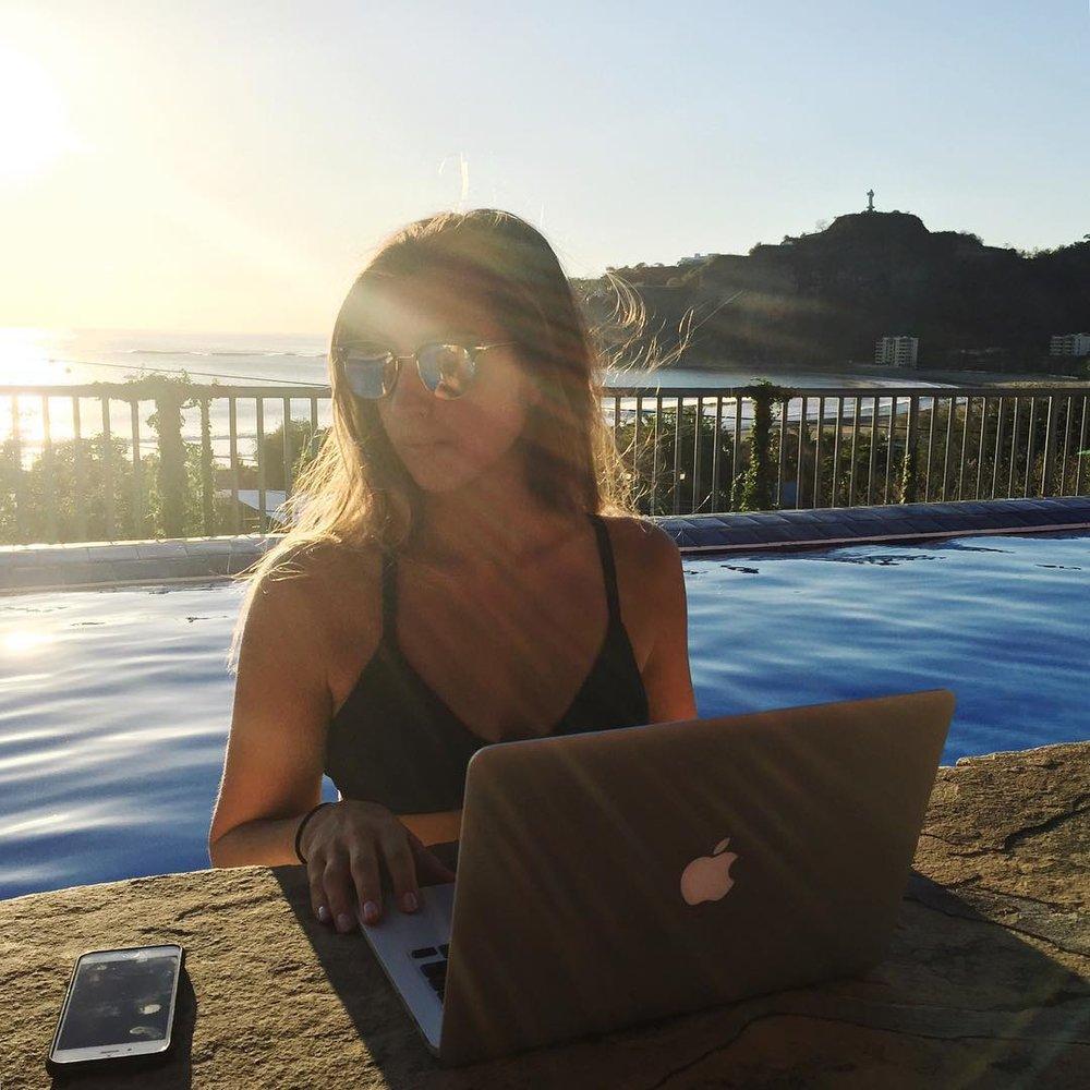 Nicaragua - Nomad Life - Elise Darma.jpg