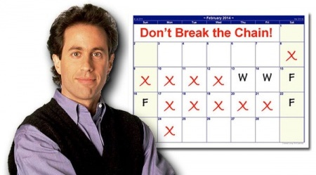 jerry seinfeld break the chain.jpg