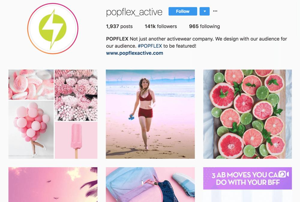 popflex_active instagram.png