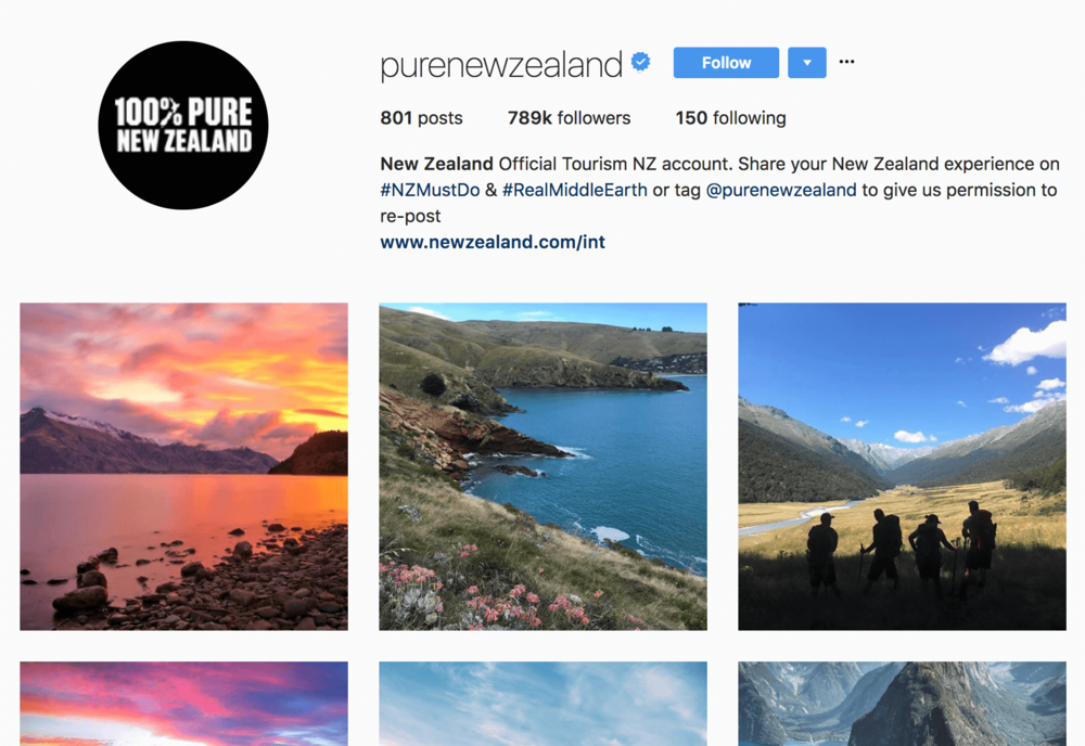 pure new zealand instagram.png
