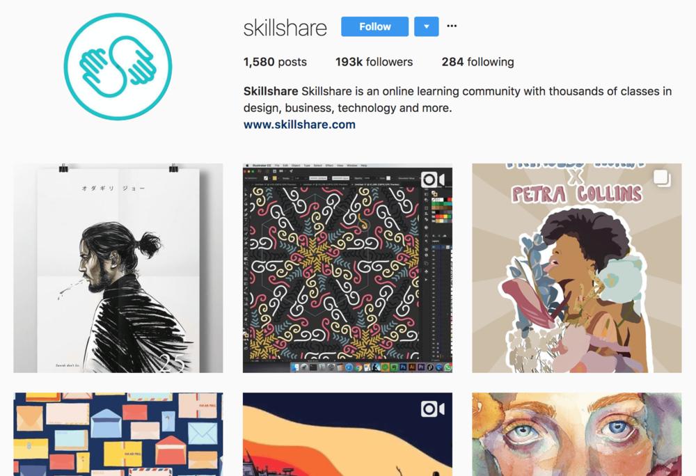 skillshare instagram.png