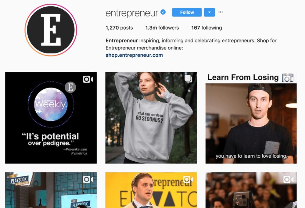 entrepreneur instagram.png