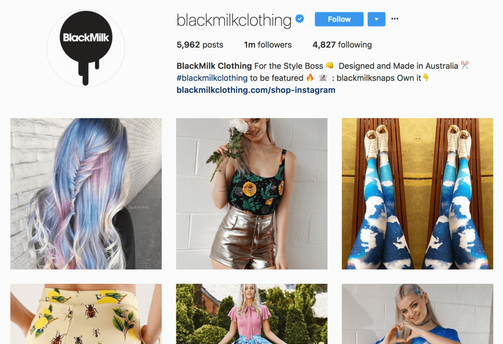 blackmilk instagram.png