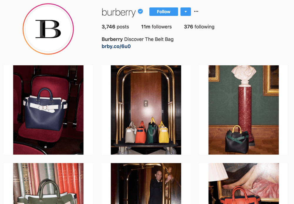 burberry instagram.png