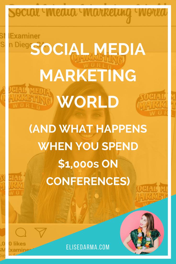 social-media-marketing-world-business-conferences-elise-darma.png