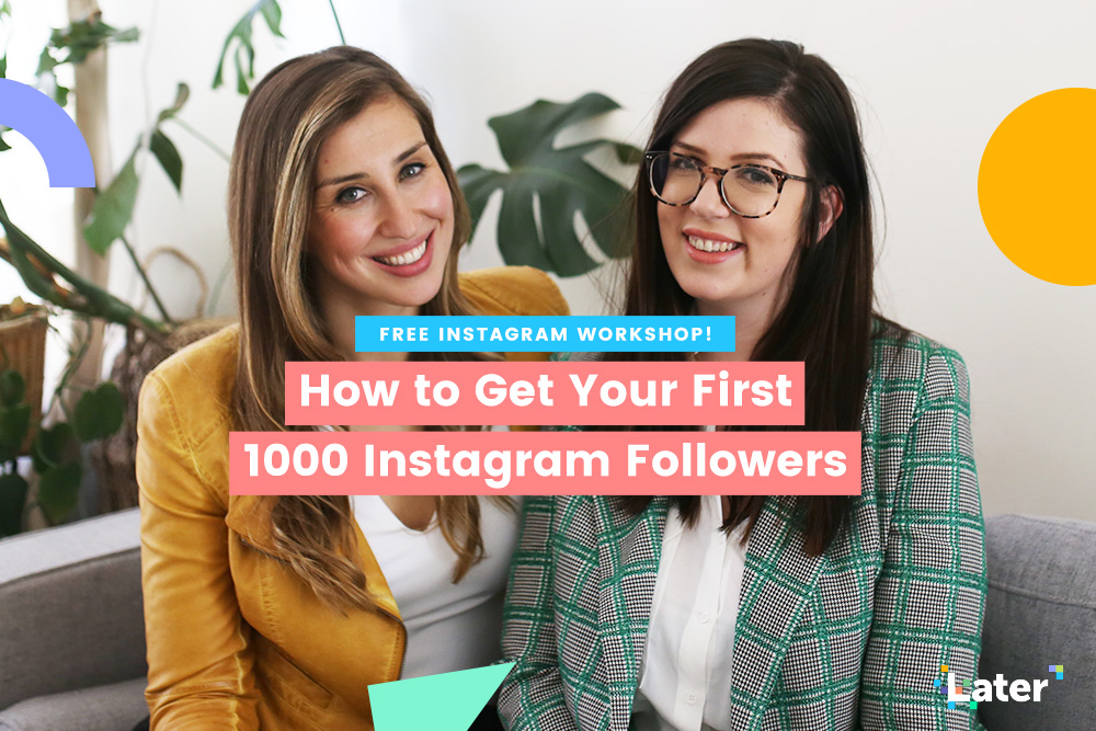 1000igfollowers-share-blog (1).jpg