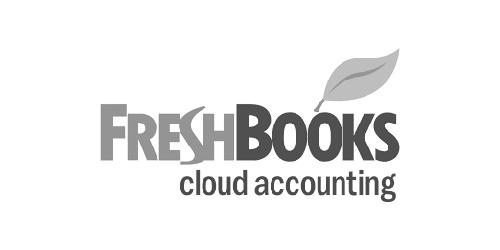 freshbooks.jpg