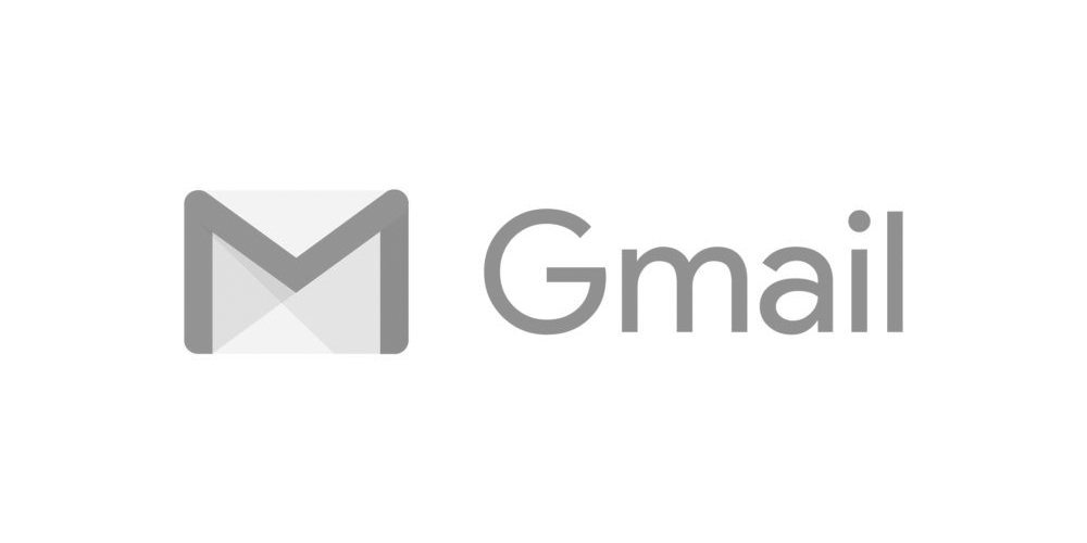 gmail 2.jpg