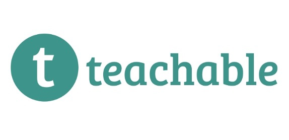 teachable-logo-1 copy.jpg