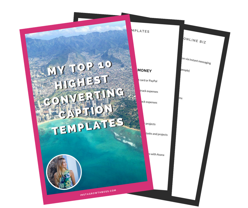 Elise darma - caption templates instagram.png