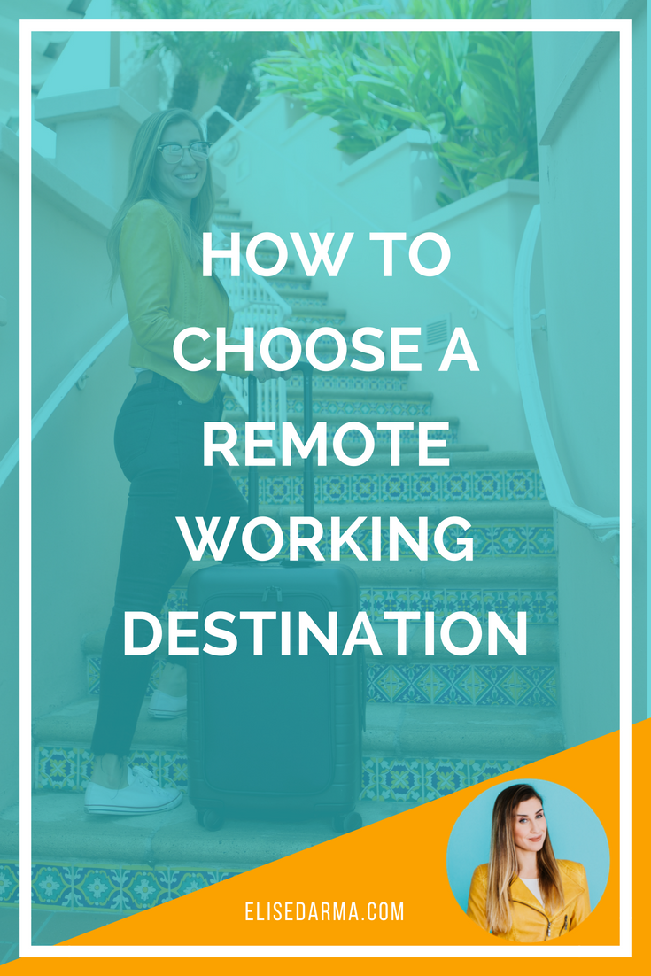 How to choose a remote working destination.png