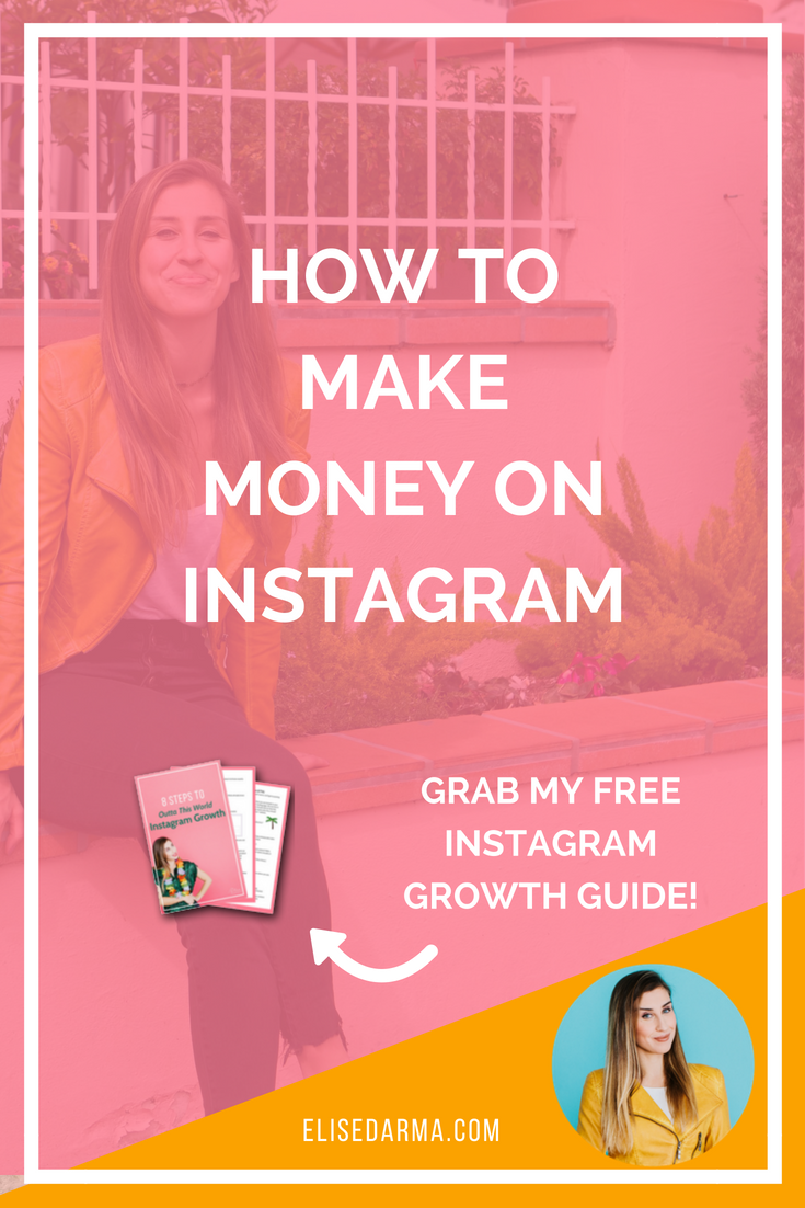 How to make money on Instagram.png