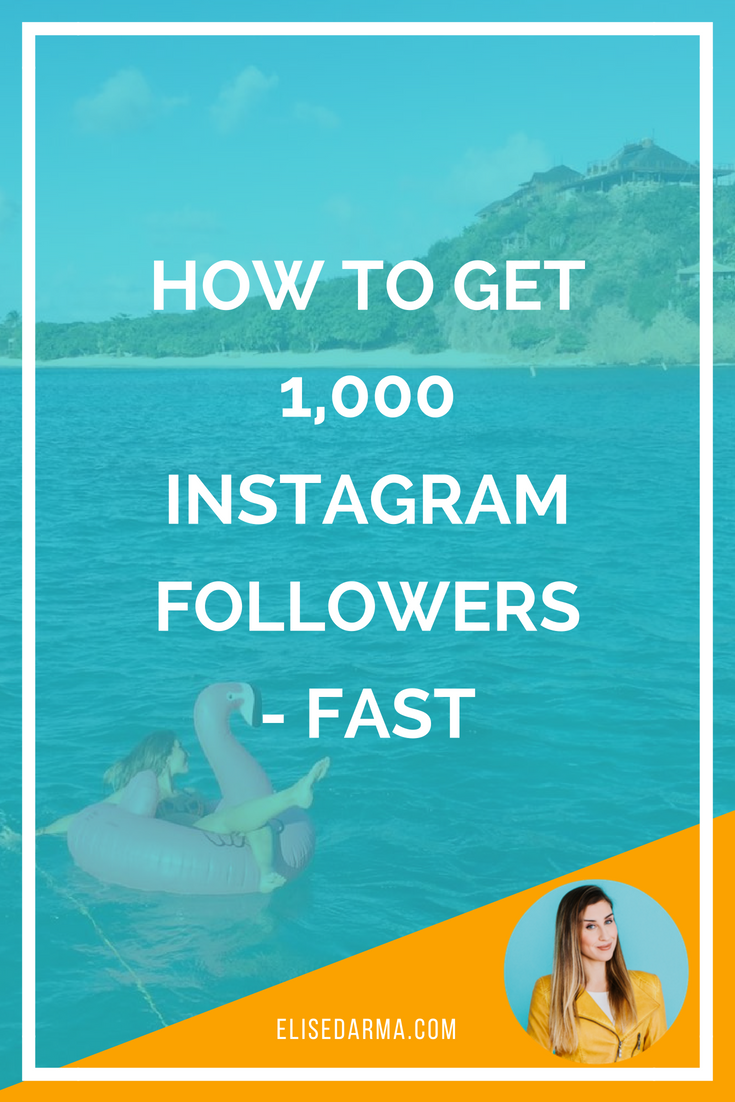 How to get 1,000 Instagram followers - fast.png